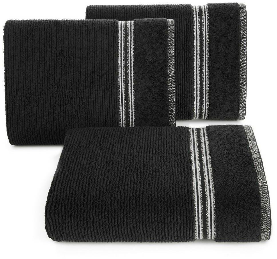 Ręczniki cienkie