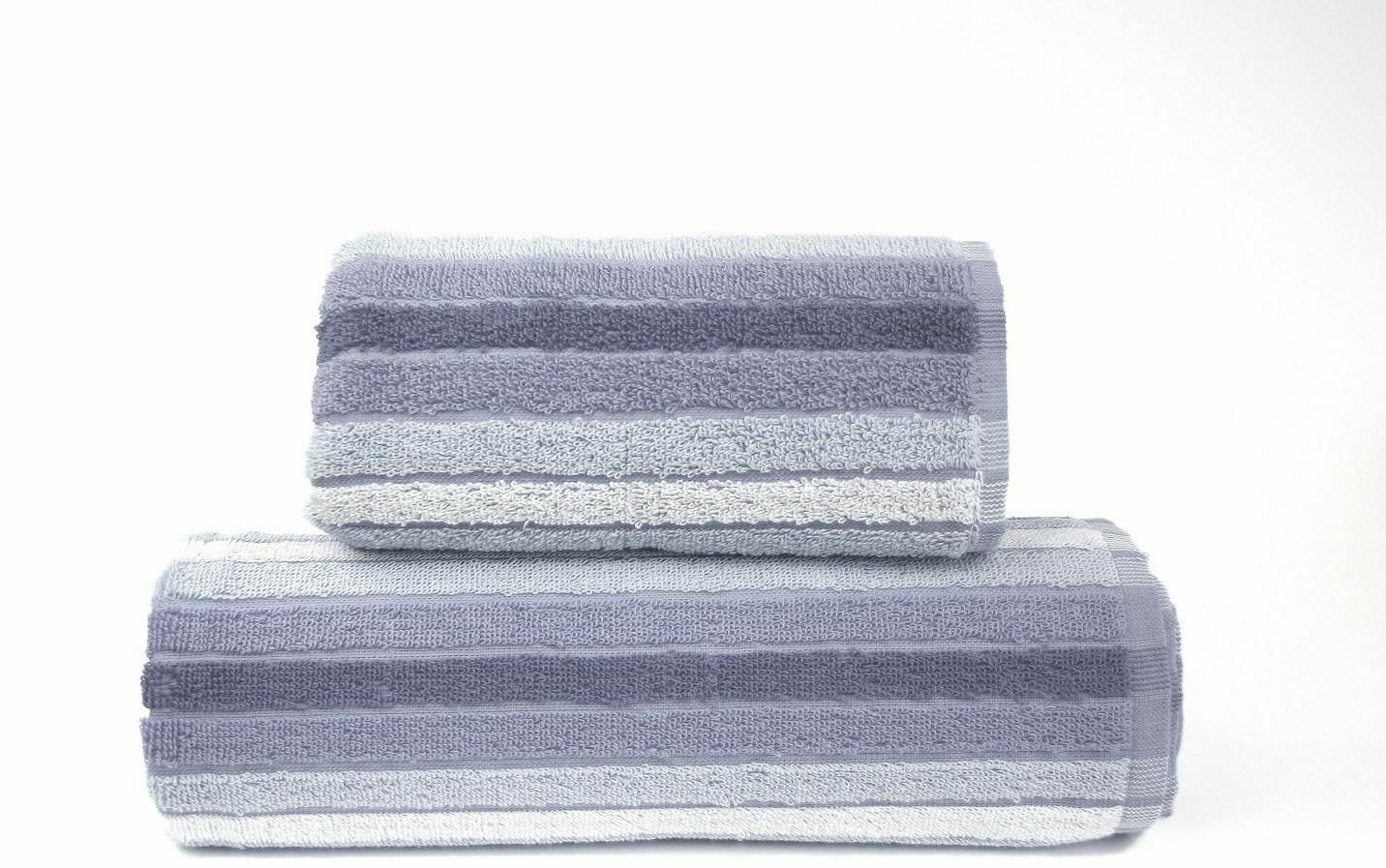 Ręczniki plażowe Greno
