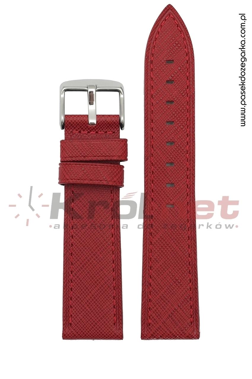 REDA paski do zegarków