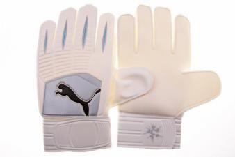 Rękawice bramkarskie Puma