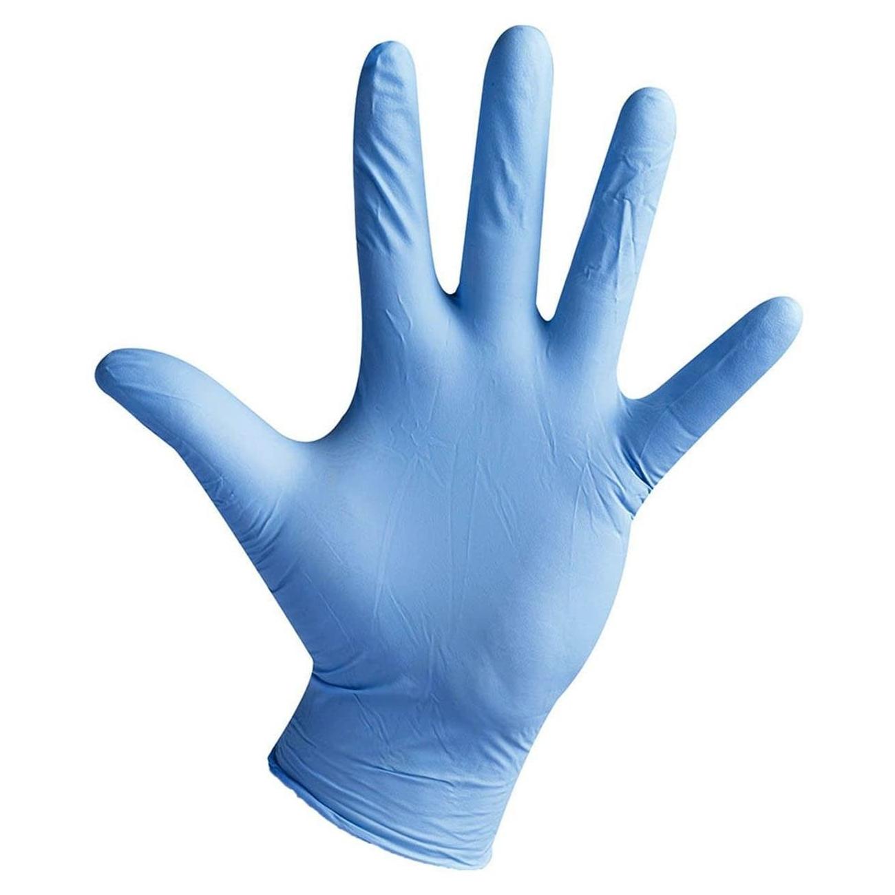 Rękawiczki medyczne