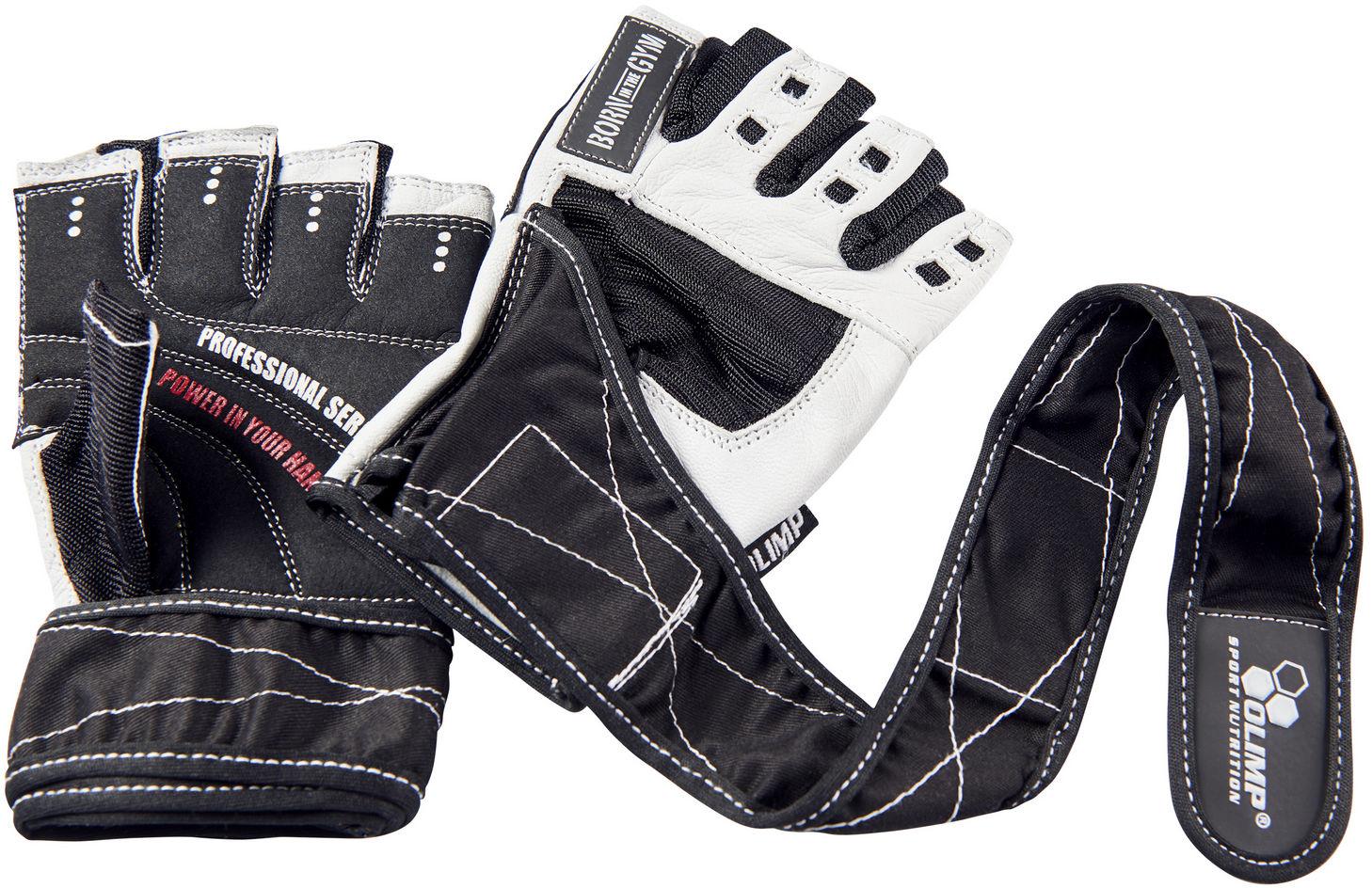 Rękawiczki Olimp