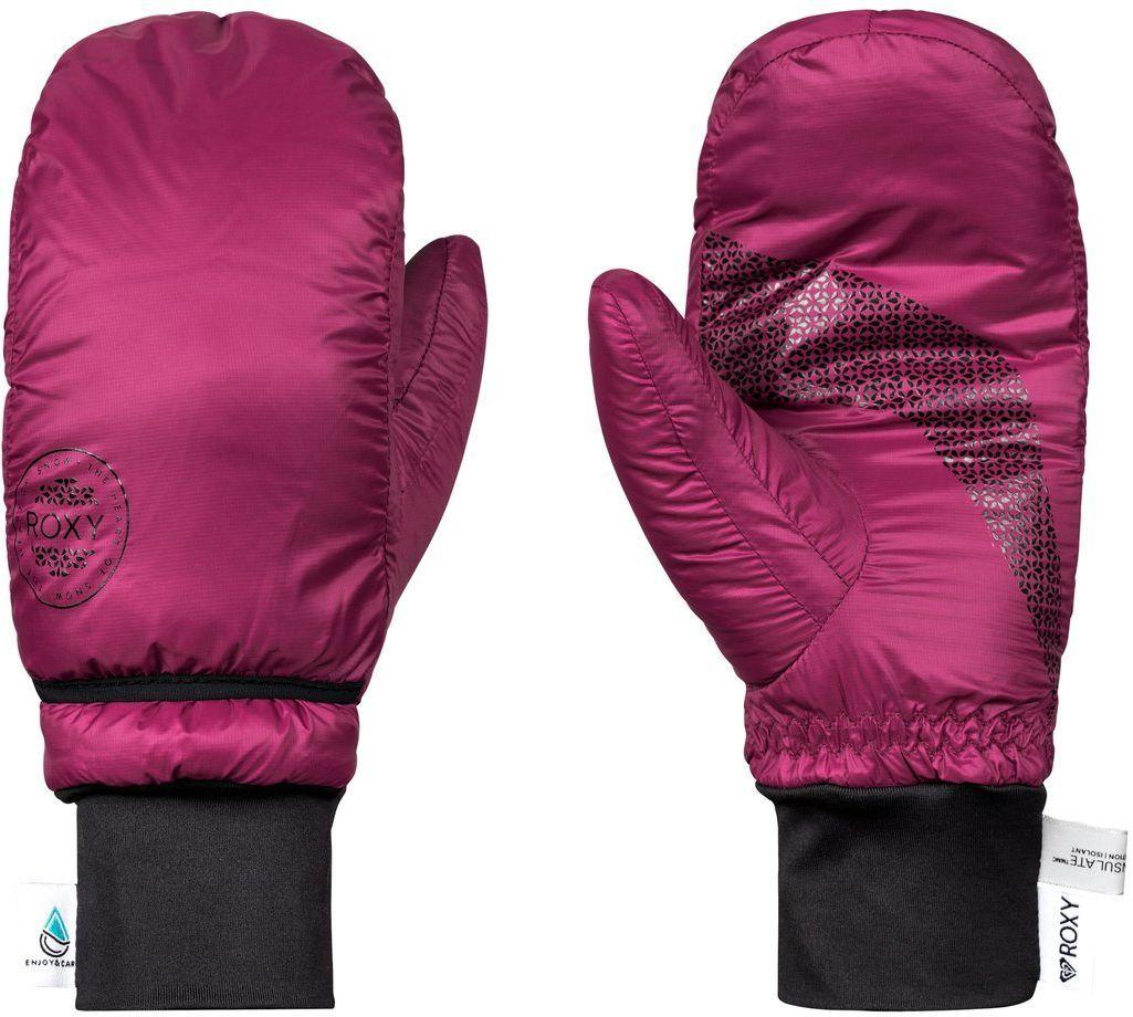 Rękawiczki Roxy