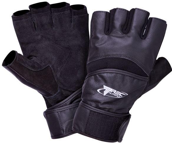 Rękawiczki Trec