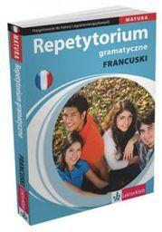 Repetytorium francuski