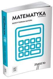Repetytorium maturalne matematyka