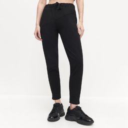 Reserved spodnie dresowe