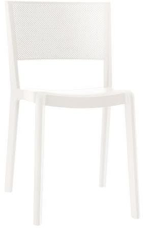 Resol krzesła