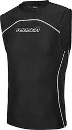 Reusch t-shirt