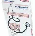 Riester stetoskop