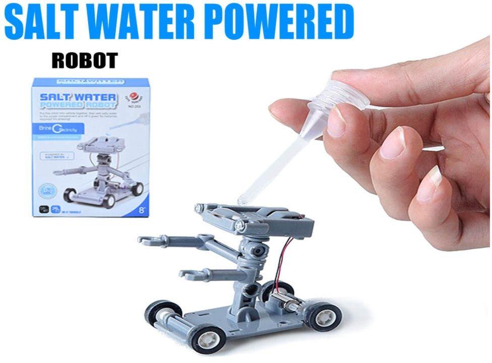 Robot do składania