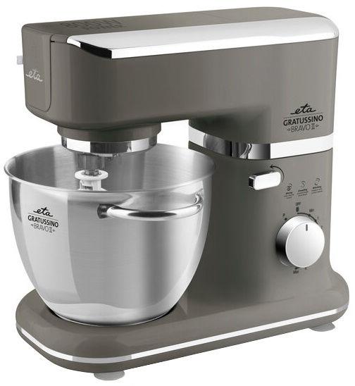 Robot kuchenny Eta