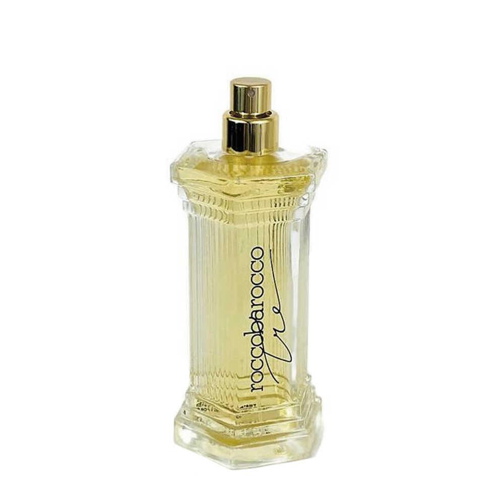 Roccobarocco perfumy damskie
