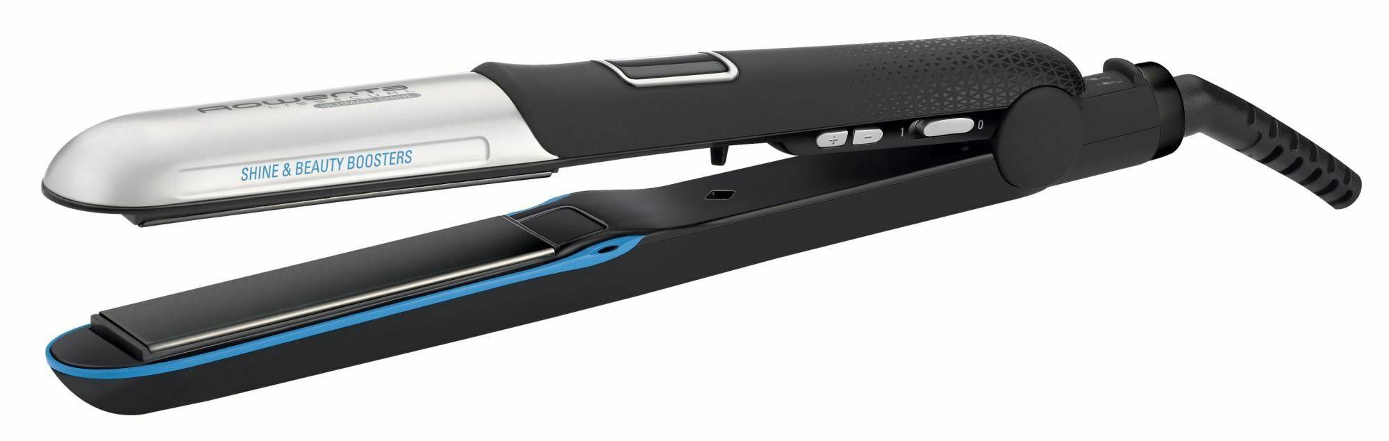 Rowenta SF6220
