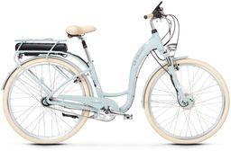 Rower elektryczny 28