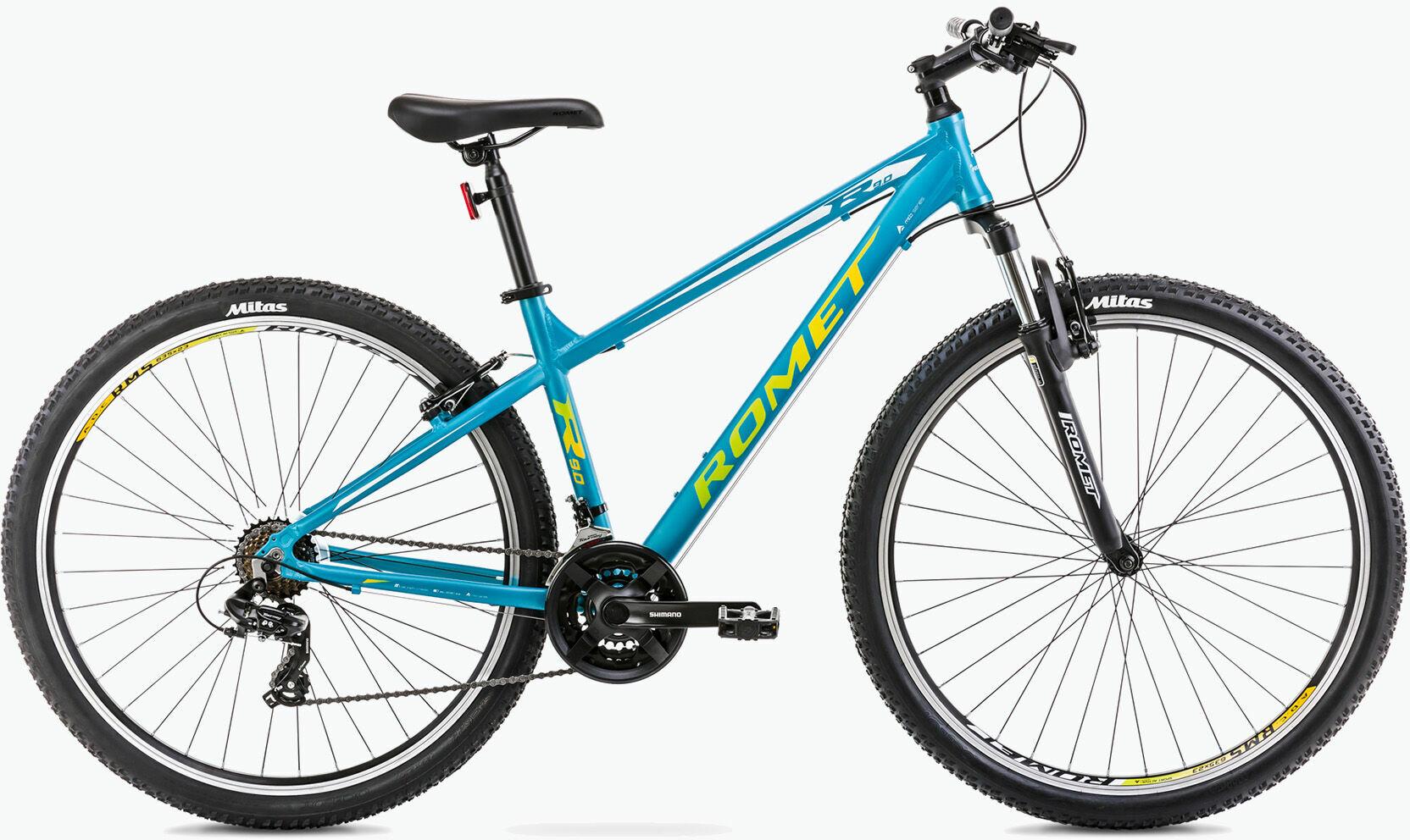 Rower górski 29