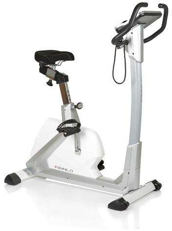 Rower spiningowy Finnlo