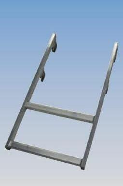 Rusztowanie aluminiowe