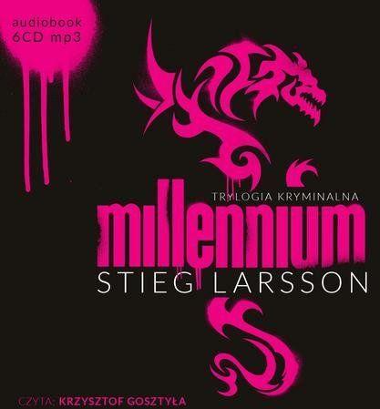 Saga Millennium