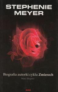 Saga Zmierzch