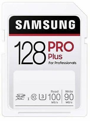 Samsung pendrive 256GB