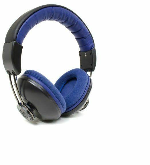 Samsung słuchawki nauszne