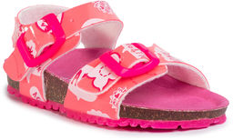 Sandały Prada
