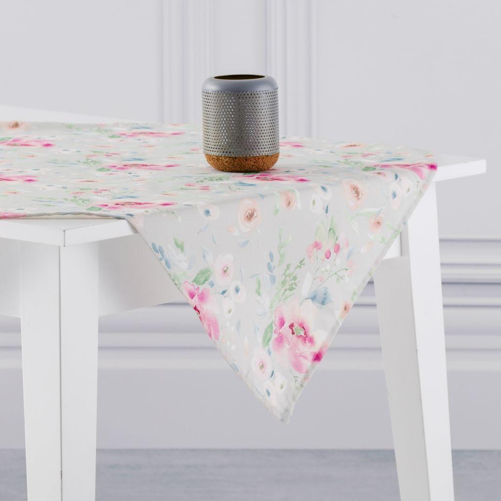 Serweta na stół