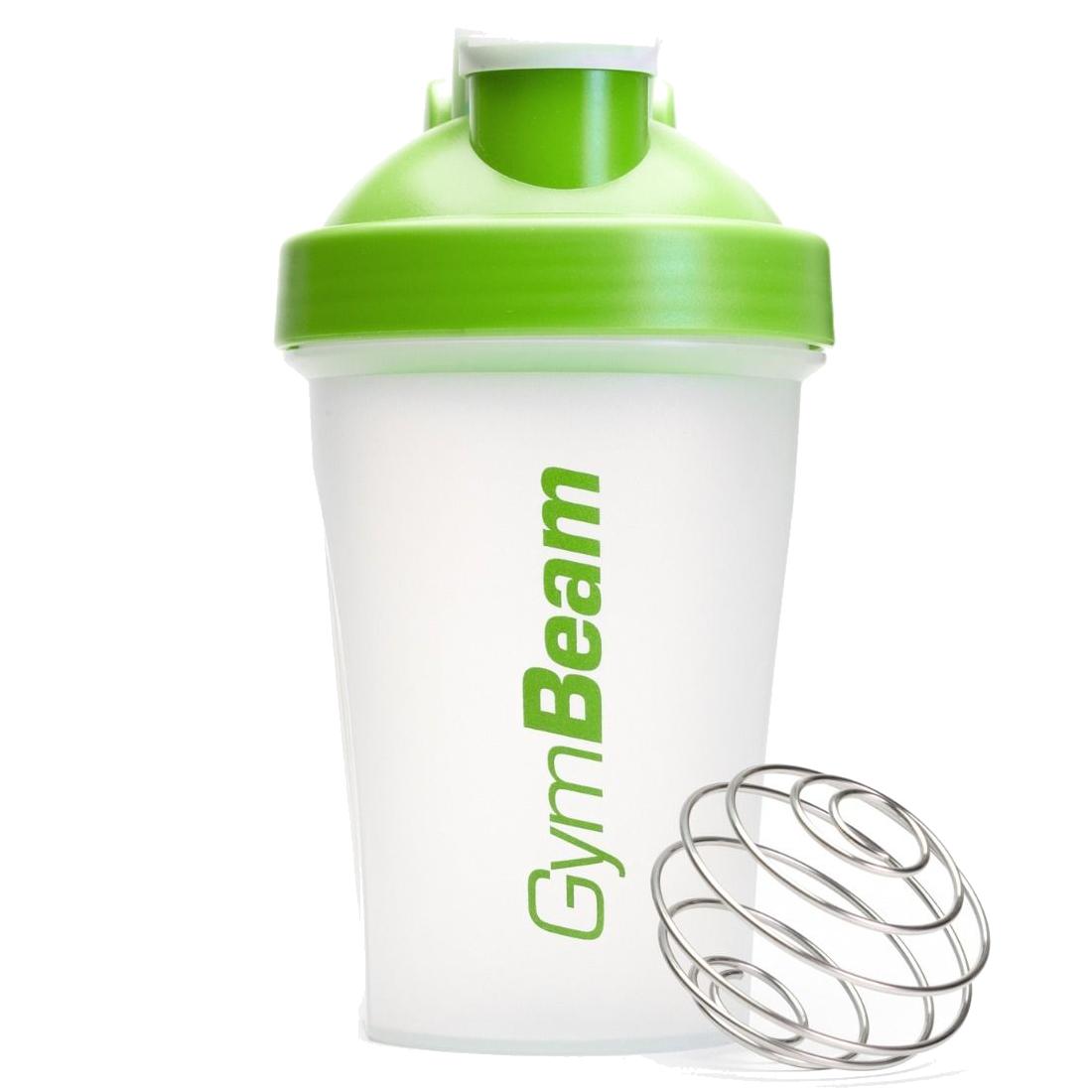 Shaker do białka