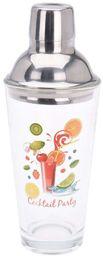 Shaker szklany