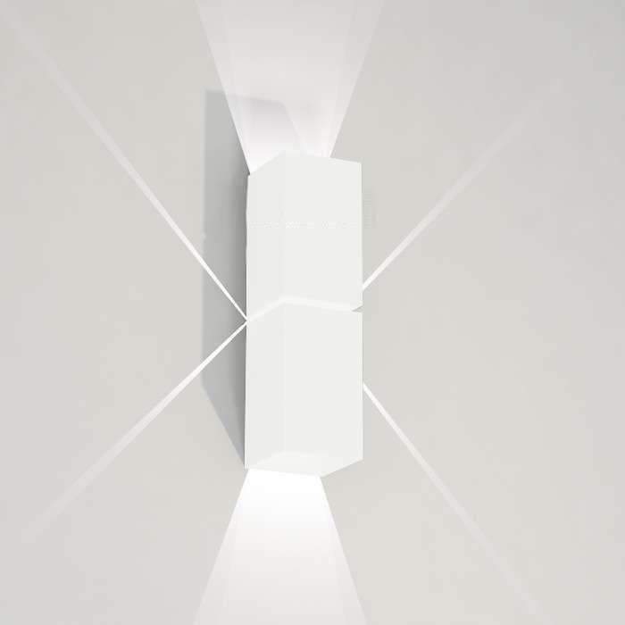 Shilo oświetlenie