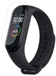 Silikonowy pasek do zegarka