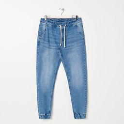 Sinsay jeansy