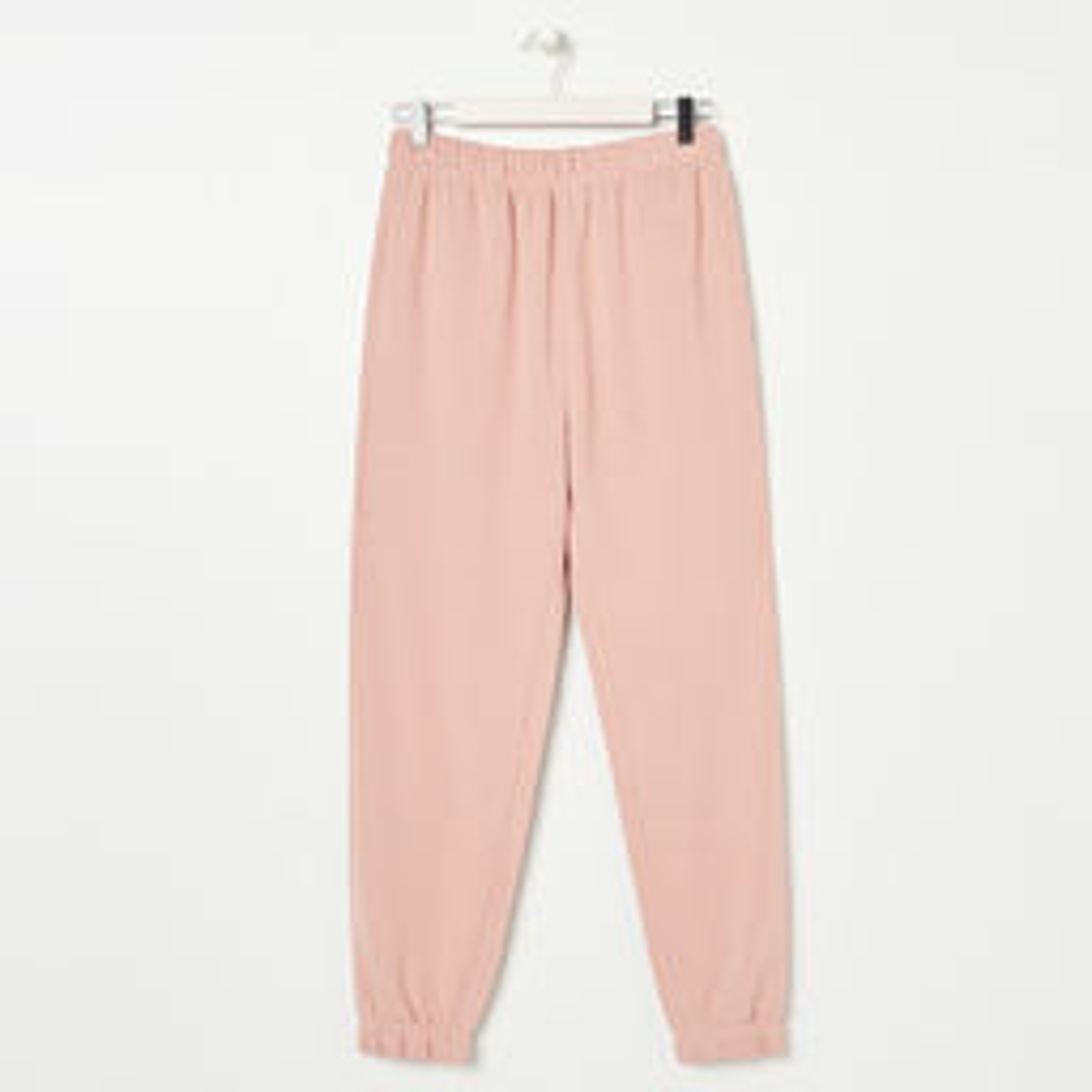 Sinsay spodnie dresowe
