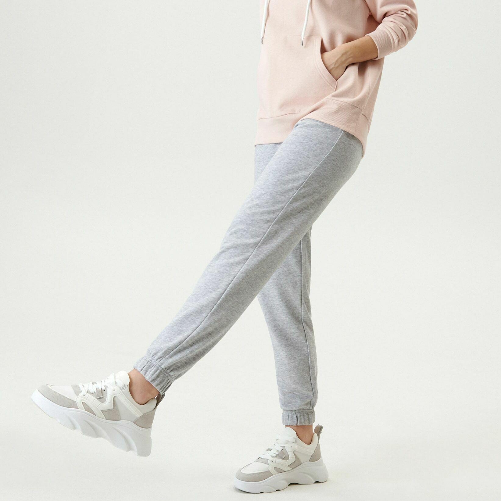 Sinsay spodnie