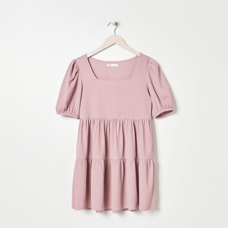 Sinsay sukienki