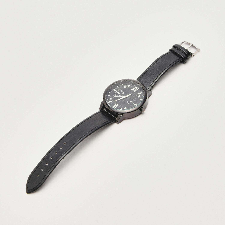 Sinsay zegarki