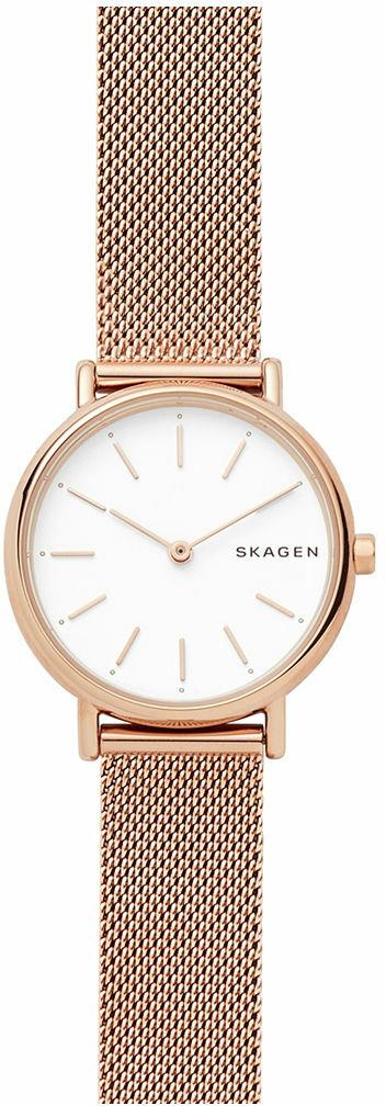 Skagen SKW2694