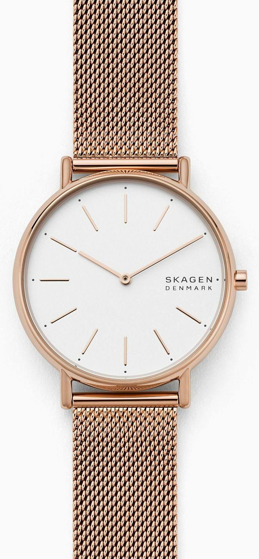 Skagen SKW2784