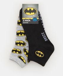 Skarpetki Batman