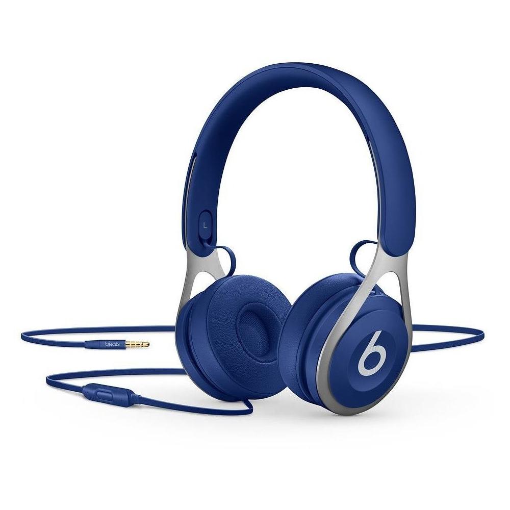 Słuchawki Beats