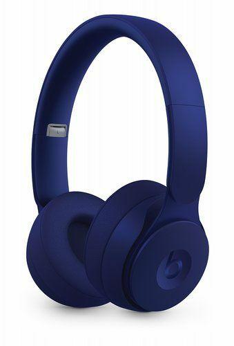 Słuchawki bezprzewodowe Beats
