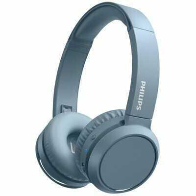 Słuchawki bezprzewodowe nauszne Media Markt