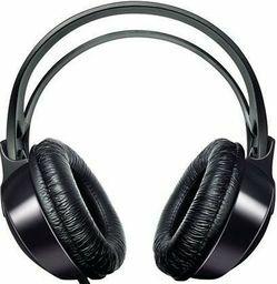 Słuchawki bezprzewodowe nauszne Philips