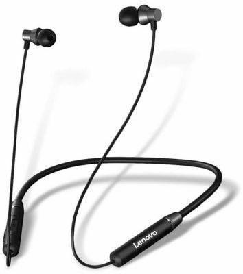 Słuchawki gamingowe Lenovo