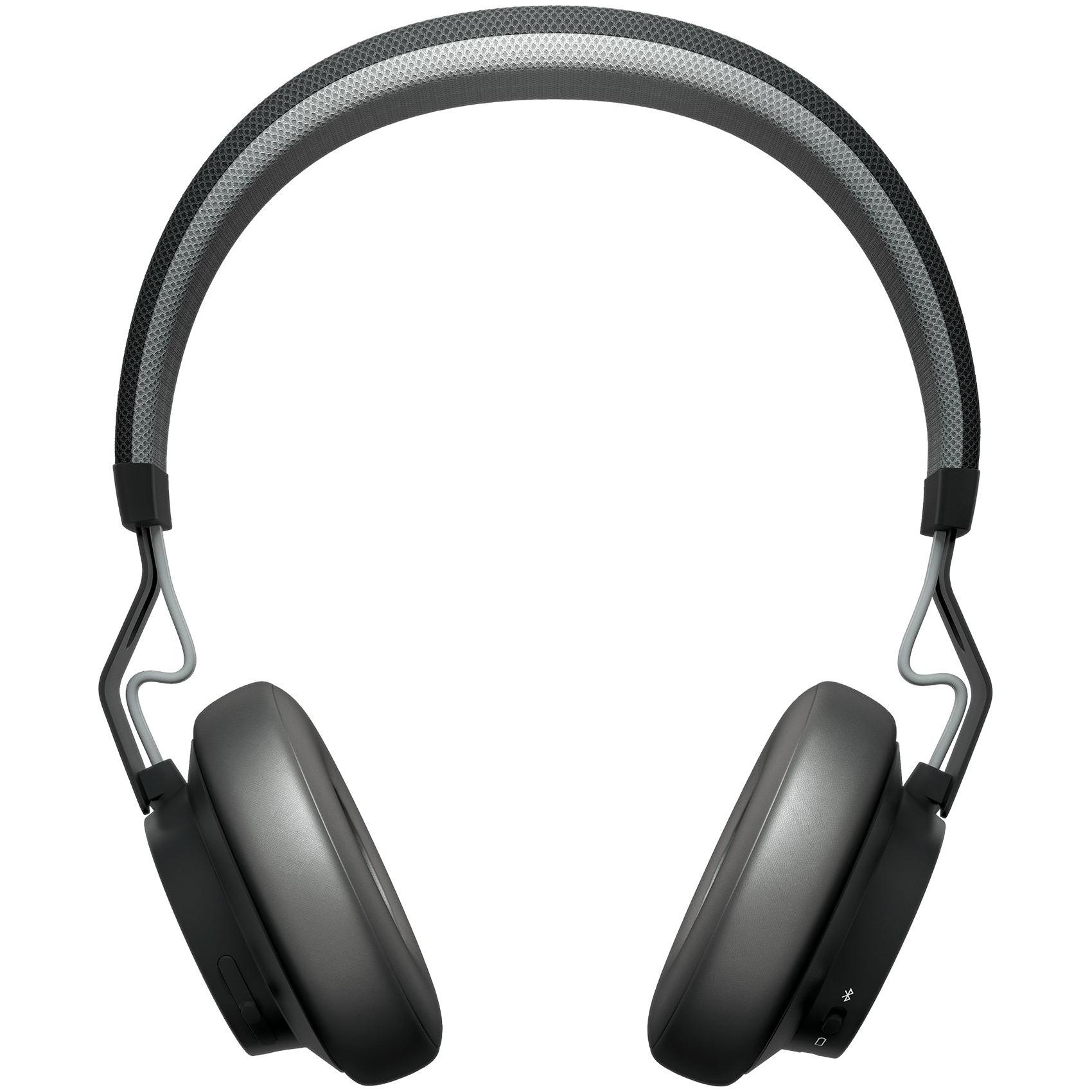 Słuchawki Jabra