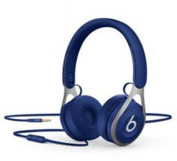 Słuchawki nauszne Beats