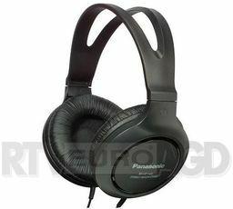 Słuchawki nauszne Panasonic