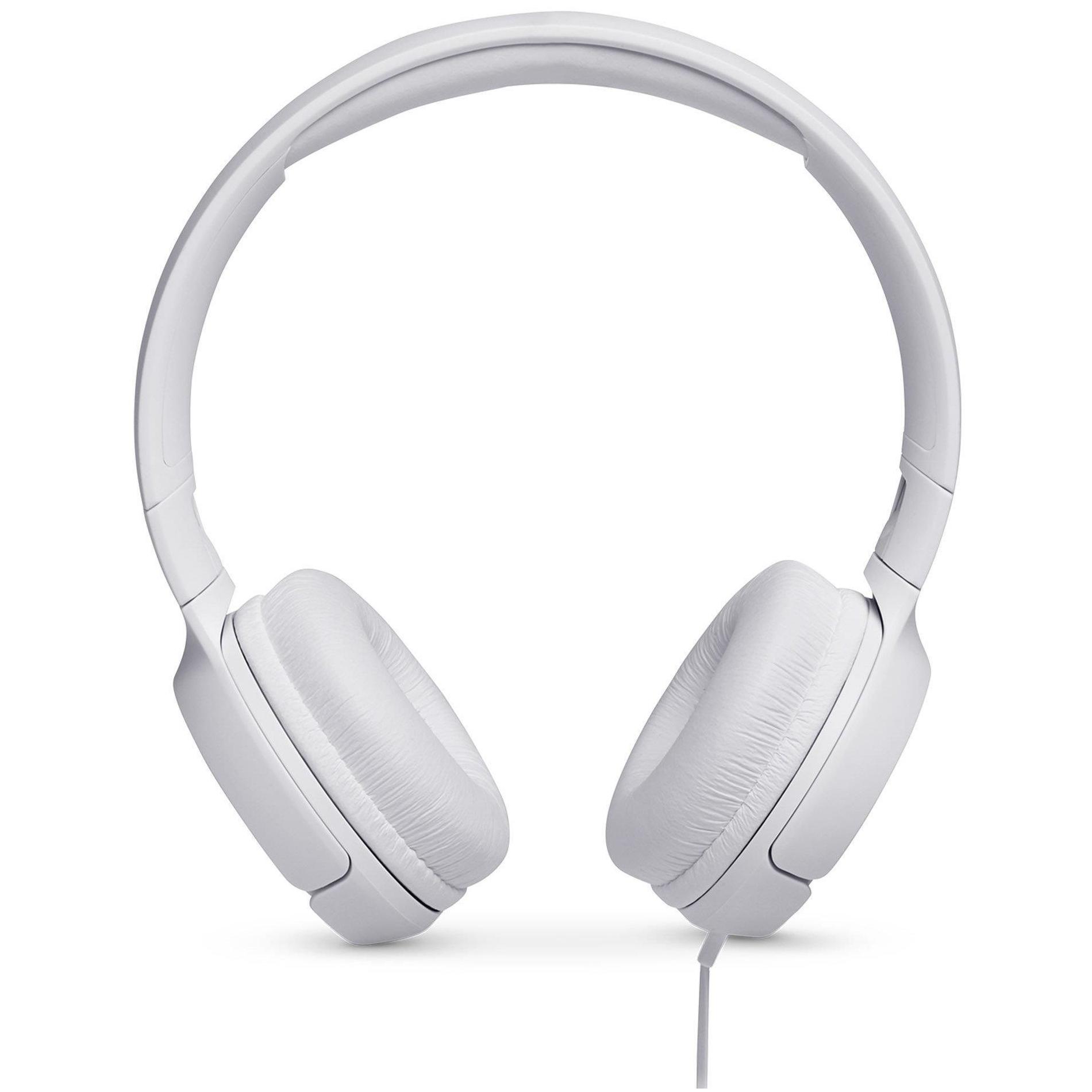 Słuchawki nauszne