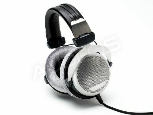 Słuchawki przewodowe Beyerdynamic